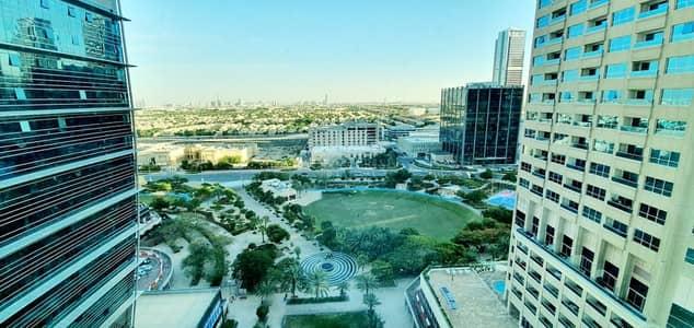 2 Bedroom Apartment for Rent in Jumeirah Lake Towers (JLT), Dubai - Fabulous 2 Bedroom Apartment in Madina Tower