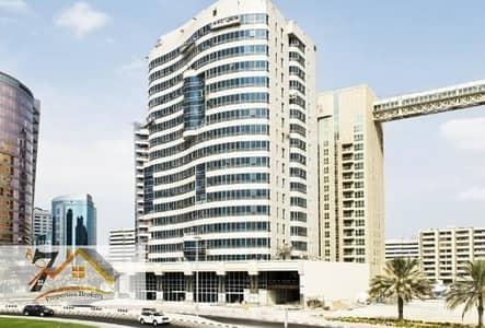 شقة 3 غرف نوم للبيع في ديرة، دبي - ONLY FOR GCC! FOR SALE 3BR + MAIDS (EMAAR TOWERS DERIA)