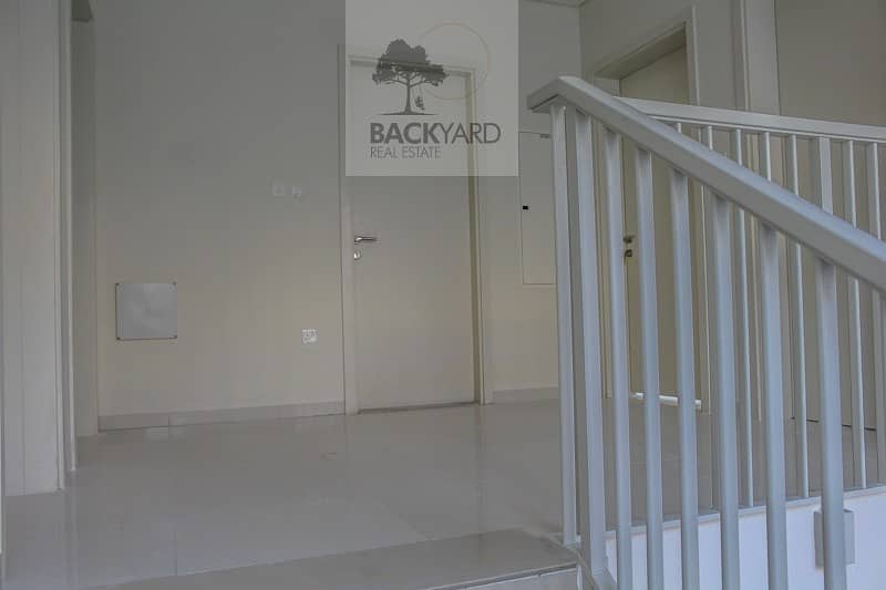 27 Great Layout 4BR Villa + Maids   Great Price