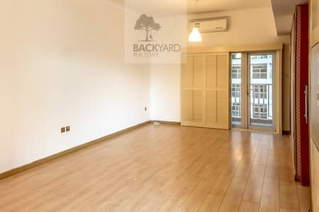 Fully Upgraded 3 BDR - Best Apartment in Centrium4