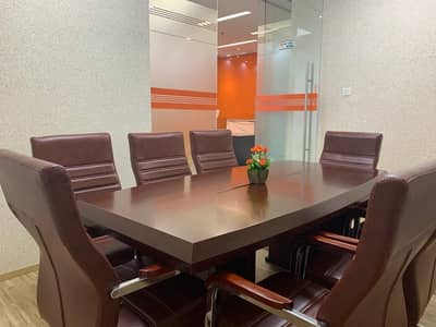 Office for Rent in Deira, Dubai - ALL APPROVED   LICENSE RENEWAL/ REGISTRATION , QUOTA / BANK INSPECTIONS