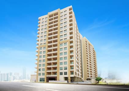 1 Bedroom Apartment for Rent in Dubailand, Dubai - 1Month Free and Chiller Free 1BHK