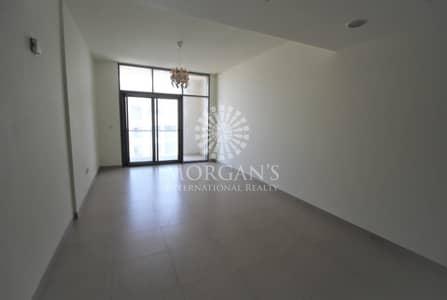 1 Bedroom Flat for Sale in Culture Village, Dubai - Huge 1BR in Dubai Wharf T3 Culture village