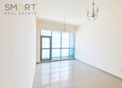 1 Bedroom Apartment for Rent in Dafan Al Nakheel, Ras Al Khaimah - Spacious 1 Bedroom with Stunning Sea Views