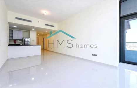 2 Bedroom Flat for Rent in DAMAC Hills (Akoya by DAMAC), Dubai - 0 MAINTENANCE FEES | 1 MONTH FREE | SIX CHEQUES