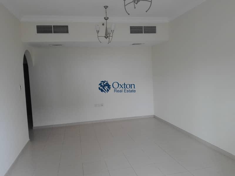 Studio Apartment In Mew Muwaileh