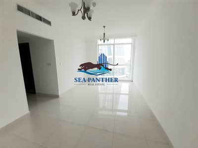 3 BHK AVAILABLE IN BUSINESS BAY | 115K AED