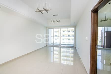 1 Bedroom Apartment for Rent in Dubai Silicon Oasis, Dubai - Stunning 1 Bed - Huge Balcony - Exclusive