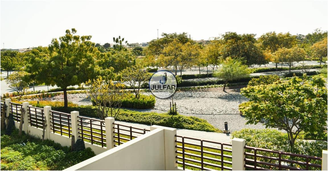 26 *4 BHK Villa in Malibu- For SALE- Mina Al Arab RAK