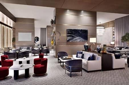 Fully Serviced Studio | Amazing Furniture
