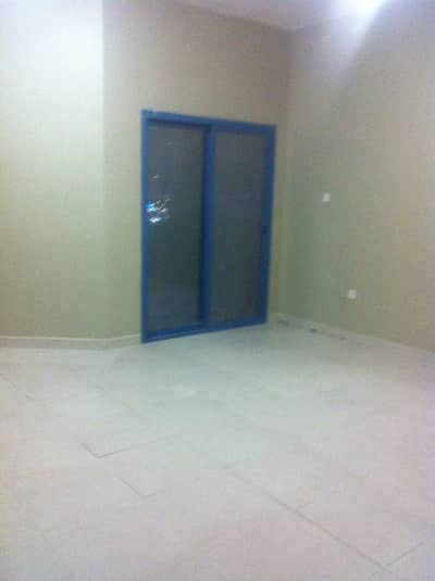 3 BHK For Sale open  View Al Khor Towers for 385000
