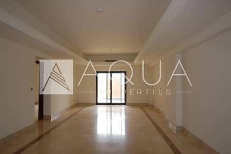 Exquisite Townhouse | Best Price on the Market