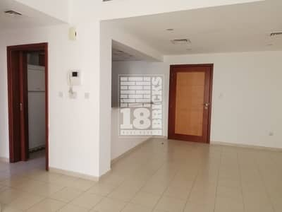 1 Bedroom Flat for Sale in The Greens, Dubai - For Investment | Tenanted | Good Returns