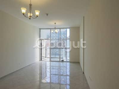 استوديو  للبيع في قرية جميرا الدائرية، دبي - شقة في شيماء بريمو قرية جميرا الدائرية 432000 درهم - 4449011