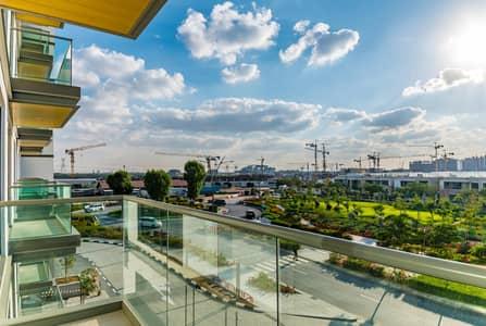 1 Bedroom Flat for Rent in Mohammad Bin Rashid City, Dubai - Brand New | One Bedroom | Chiller Free | Park View