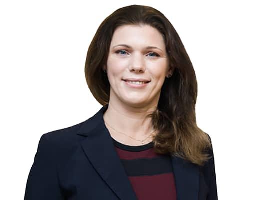 Nataliya Skrypal