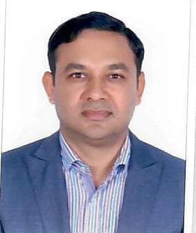 Abdul Wajid