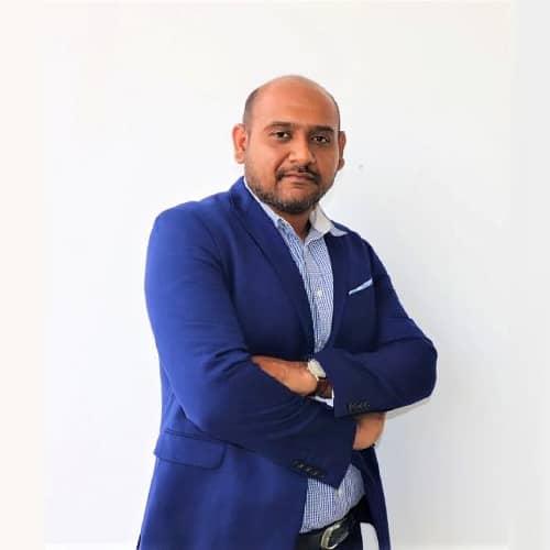 Anwar  Siddiq