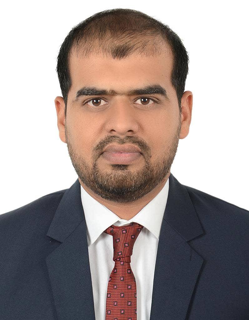 Yasir Bilal