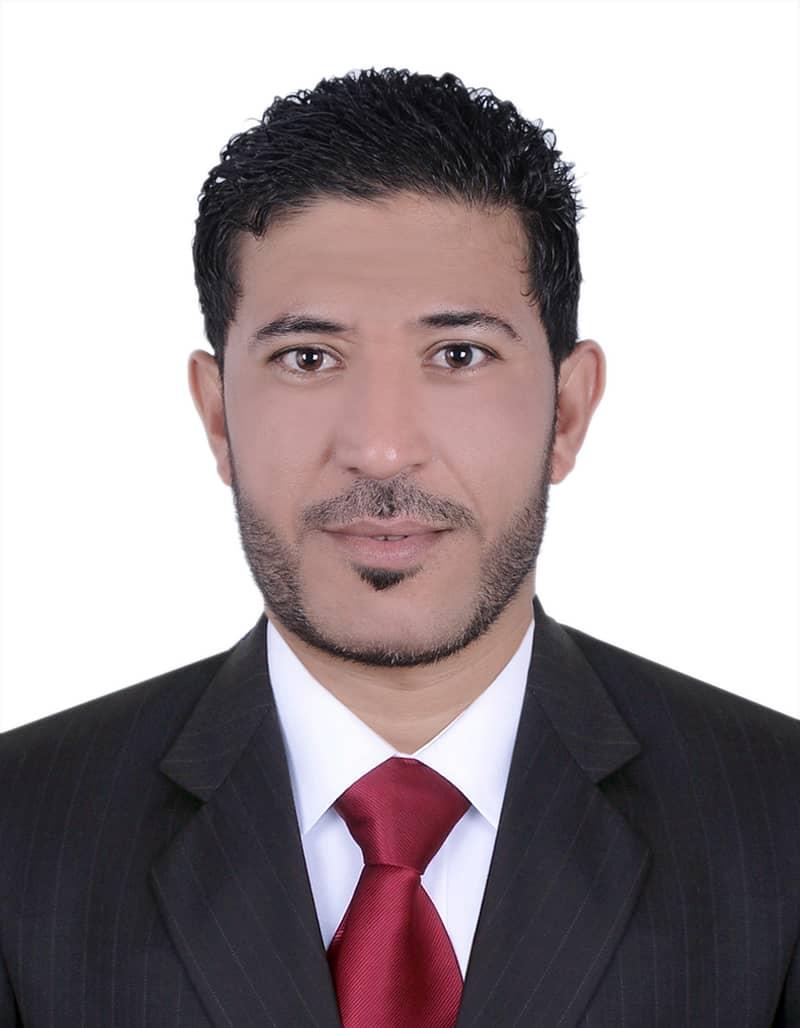 Wael Elweshy