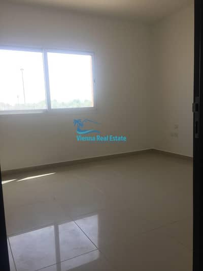 2 Bedroom Villa for Sale in Al Reef, Abu Dhabi - Excellent 2 Bed Villa for SALE Al Reef!!