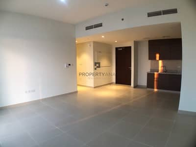 1 Bedroom Flat for Rent in Dubai Silicon Oasis, Dubai - Brand new 1 BR | 1 Parking | Easy Access