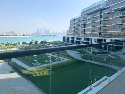 2 Bedroom Flat for Rent in Palm Jumeirah, Dubai - Close to Beach I 2 Bedroom Apartment I The 8