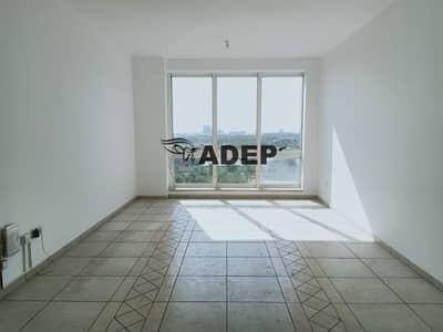 2 Bedroom Flat for Rent in Al Mushrif, Abu Dhabi - 2 BHK APT With Parking