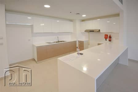 2 Bedroom Flat for Sale in Jumeirah Golf Estate, Dubai - Exclusive | Open House | Cheapest 2B