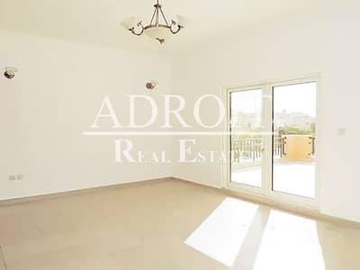 فیلا 5 غرف نوم للايجار في ذا فيلا، دبي - Perfect Place to Stay | 5BR A2 Villa in The Villa at Affordable Price !