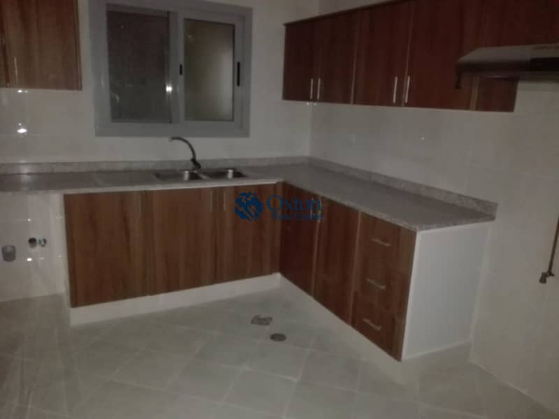 2 Brand New 2 Bedroom Apartment With Balcony and Wardrobes