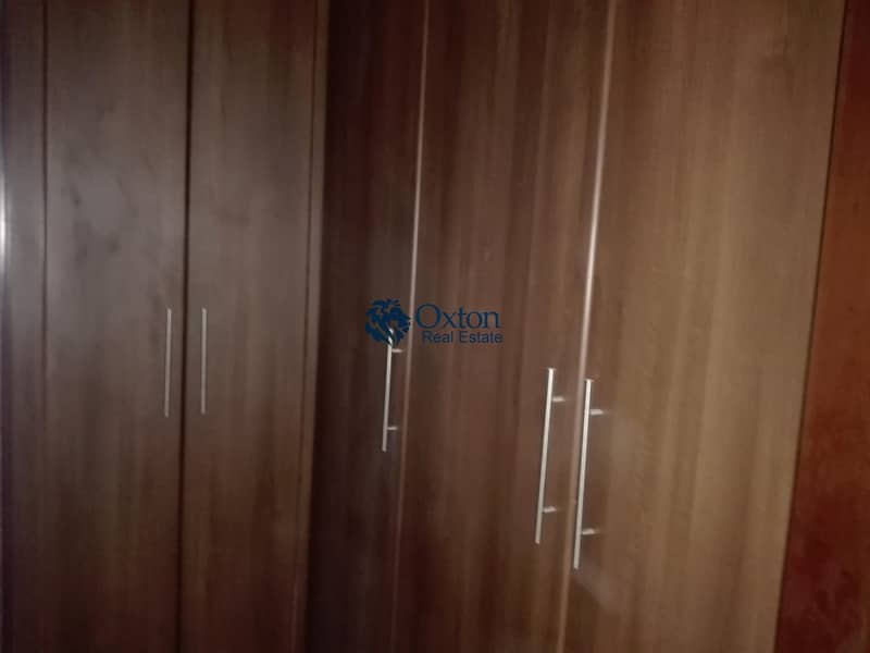 16 Brand New 2 Bedroom Apartment With Balcony and Wardrobes