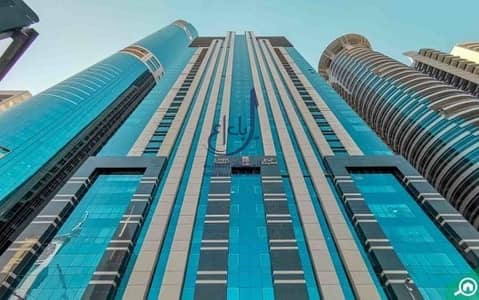 Penthouse for Rent in Sheikh Zayed Road, Dubai - HUGE PENTHOUSE FOR SHESHA CAFE OR RESTAURANTS