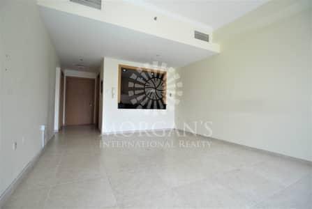 Studio for Sale in Dubai Silicon Oasis, Dubai - Cozy studio for sale with best view in SO