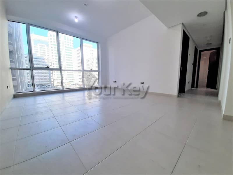 2 Great Deal!!! Good Looking 1BR with Parking