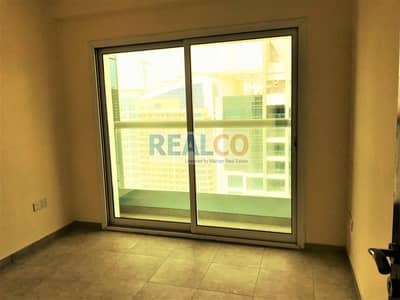 2 Bedroom Apartment for Sale in Jumeirah Lake Towers (JLT), Dubai - 2 Bedroom With Balcony Higher floor Lake View