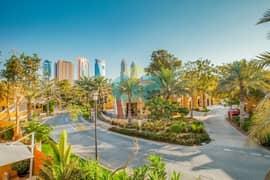 Calm and serene Location | BEST LOCATED VILLA |Spacious, renovated villa| Al Sufouh