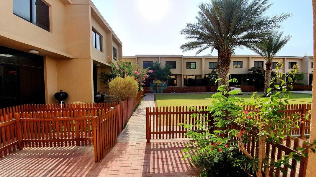 Al Manara 3 Bedrooms Villa   Close to J3 Mall