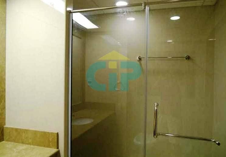 11 Al Manara 3 Bedrooms Villa   Close to J3 Mall
