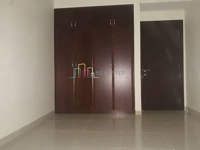 2 Bedroom Flat for Rent in Al Nahyan, Abu Dhabi - Incredibly Large 2 Bedroom with Maid'sroom in Mamoura