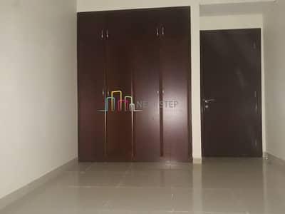 فلیٹ 2 غرفة نوم للايجار في آل نهيان، أبوظبي - Incredibly Large 2 Bedroom with Maid'sroom in Mamoura