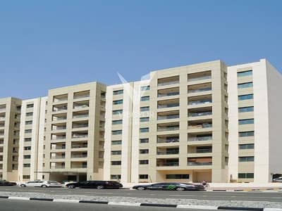 2 Bedroom Apartment for Sale in Dubai Silicon Oasis, Dubai - Amazing Return | 2BR | Coral Residence