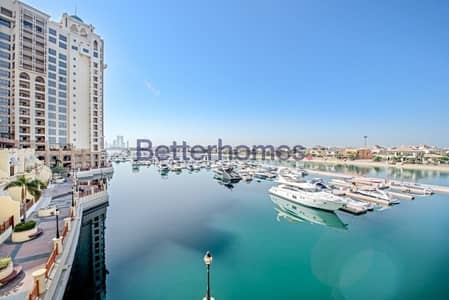 3 Bedrooms Apartment in  Palm Jumeirah