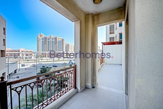 12 3 Bedrooms Apartment in  Palm Jumeirah