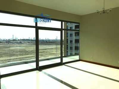1 Bedroom Flat for Rent in Barsha Heights (Tecom), Dubai - Well Maintained| 1 Bed+Laundry | AC Free | 4 Chqs