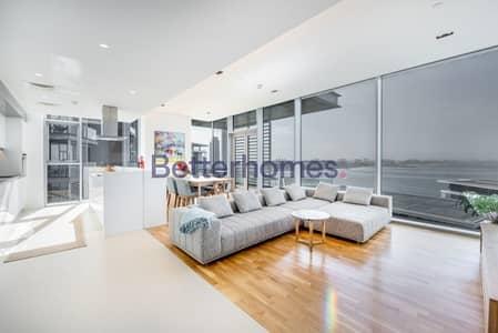 فلیٹ 2 غرفة نوم للبيع في جزيرة بلوواترز، دبي - 2 Bedrooms Apartment in  Bluewaters Island
