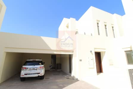 3 Bedroom Townhouse for Sale in Reem, Dubai - Near to Pool and Park | Type B | 3BR + Maids