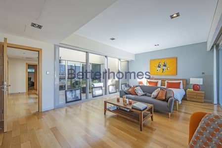 تاون هاوس 5 غرف نوم للبيع في شاطئ الراحة، أبوظبي - 5 Bedrooms Townhouse in  Al Raha Beach