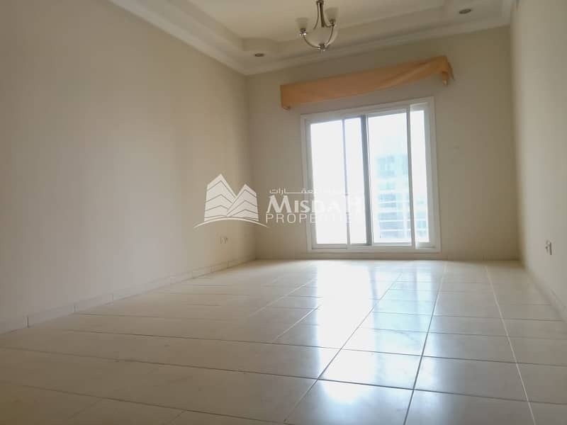 Limited Offer 2 Bhk With Balcony Close Kitchen Available For Rent Near To Moe Al Barsha 1