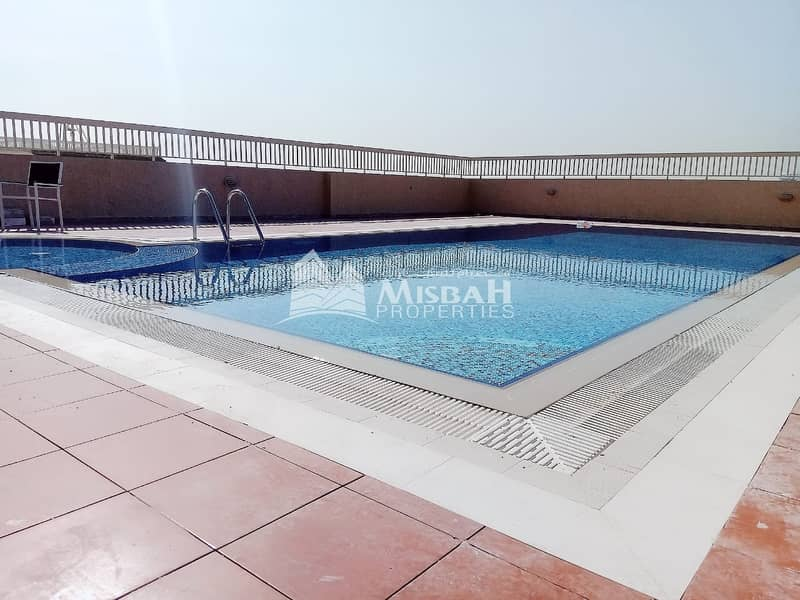 9 Limited Offer 2 Bhk With Balcony Close Kitchen Available For Rent Near To Moe Al Barsha 1